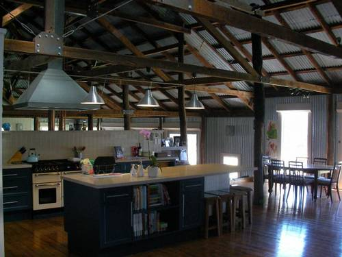 Shed homes in nsw shed plans loft for Shed home designs australia