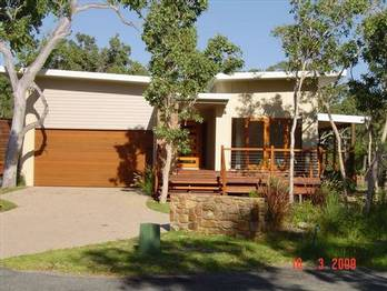 Picture of home available for House Exchange at Aussie House Swap, Australia. Location Bloomsbury, QLD