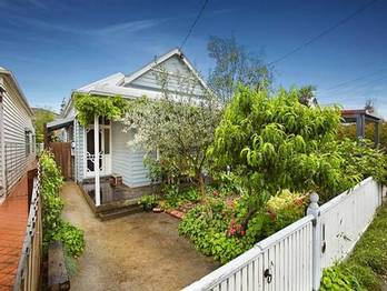 Picture of home available for House Exchange at Aussie House Swap, Australia. Location Thornbury, VIC