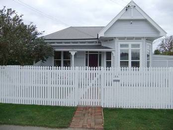 Picture of home available for House Exchange at Aussie House Swap, Australia. Location Somerfield,