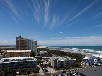 Picture of home available for House Exchange at Aussie House Swap, Australia. Location Maroochydore, QLD