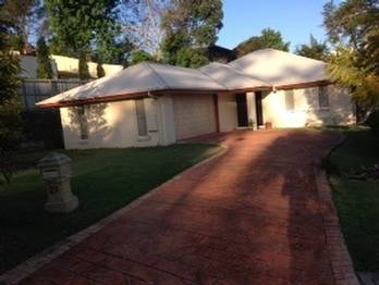 Picture of home available for House Exchange at Aussie House Swap, Australia. Location Buderim, QLD