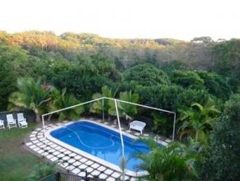 Picture of home available for House Exchange at Aussie House Swap, Australia. Location Sunshine Coast - Bli Bli, QLD