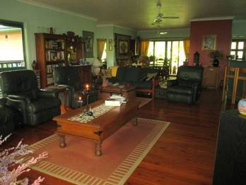 Picture of home available for House Exchange at Aussie House Swap, Australia. Location Sunshine coast, QLD