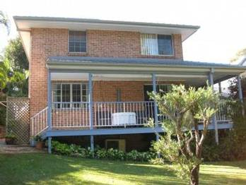 Picture of home available for House Exchange at Aussie House Swap, Australia. Location Coffs Harbour, NSW