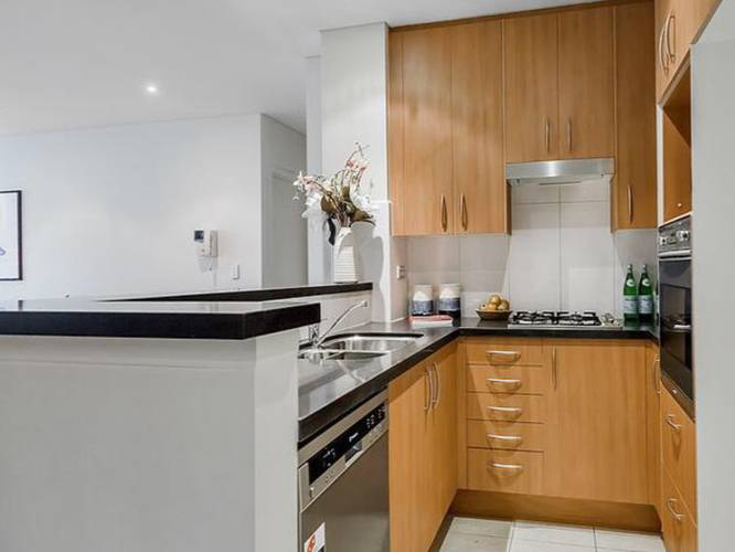 Home Exchange In Chiswick Sydney Inner West NSW Aussie House Swap