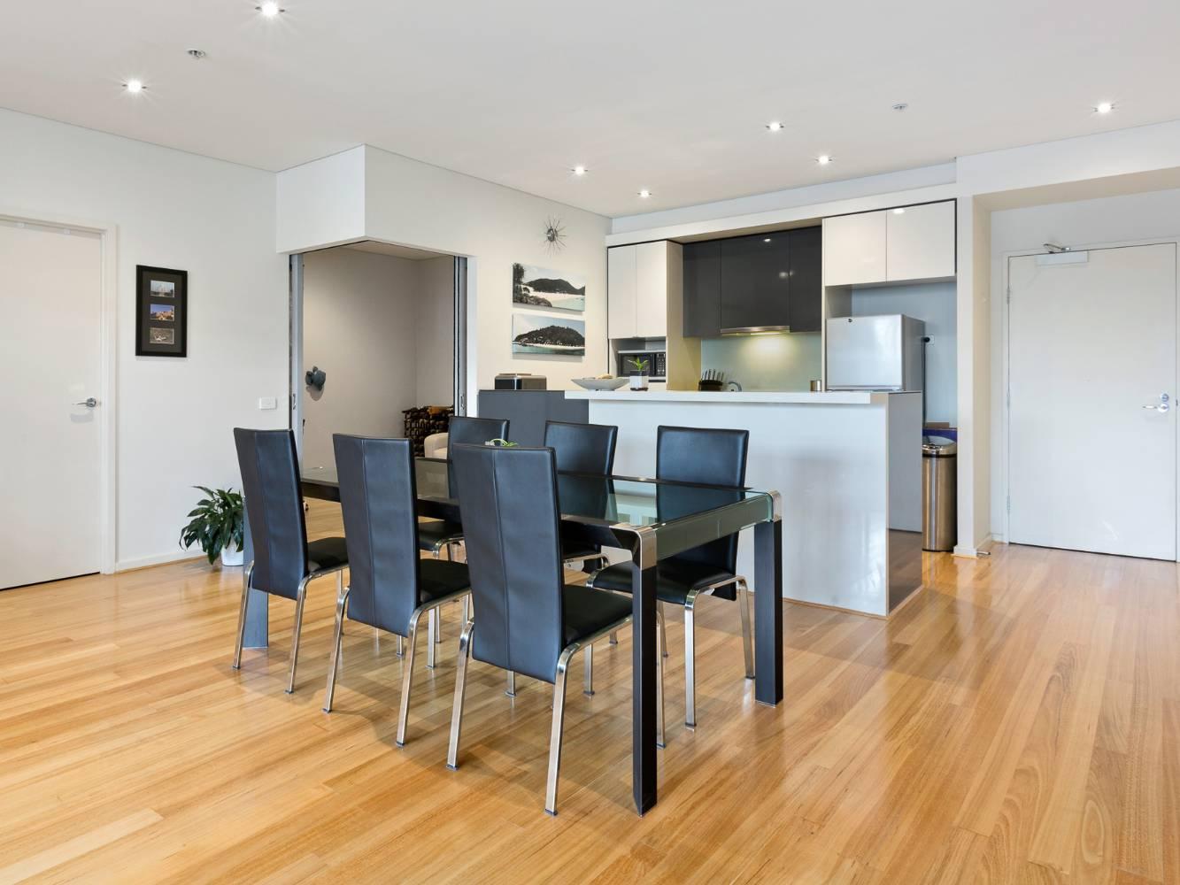 Home Exchange in Port Melbourne, Melbourne, VIC - Aussie ...