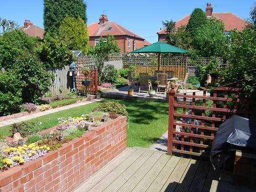 home exchange in newcastle upon tyne united kingdom