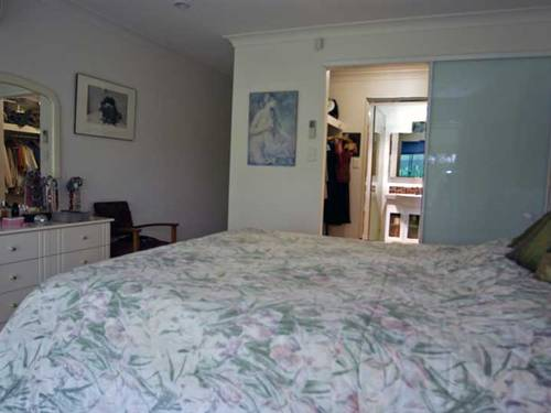 Home Exchange In Nerang Gold Coast Qld Aussie House Swap