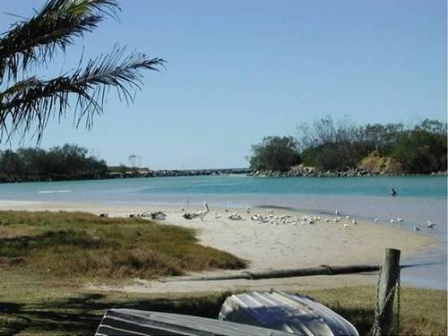 Pottsville nsw